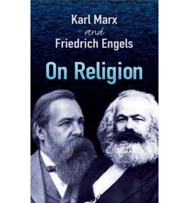 philosophy of religion marxism religion by Marxism and religion  philosophy and religion in eastern europe, but as investigating in some depth a few symptomatic and informative aspects of the subject.