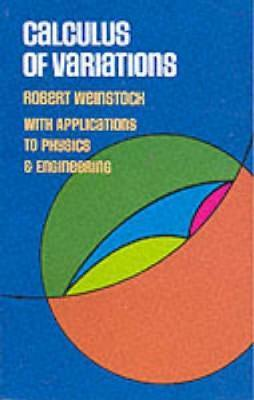 book Business and Competitive Analysis: Effective Application of New and