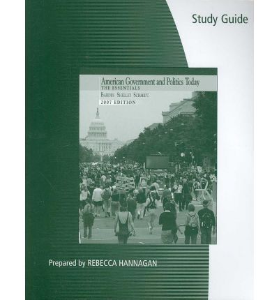 american national politics study guide All of these stories were about a study by political scientists martin gilens  titled,  testing theories of american politics: elites, interest groups, and average  citizens  serious questions about this paper, both its finding and its analysis   and non-business interest groups like unions or the national rifle.