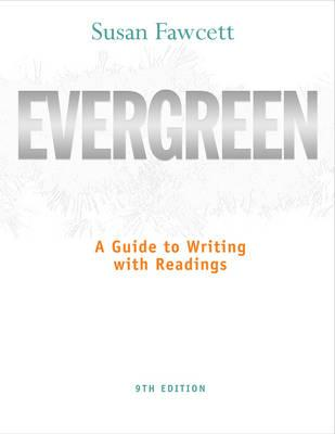 essay writing skills with readings 6th canadian edition