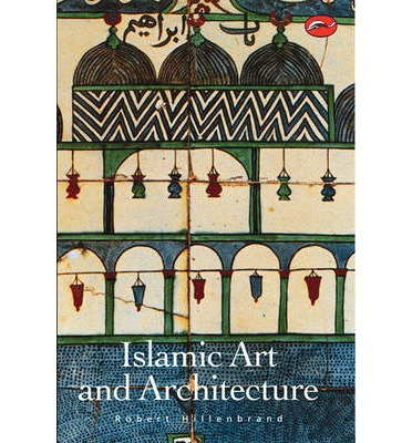 moss hjalmar islamic art and architecture pdf online