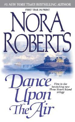 nora roberts three sisters island trilogy free download