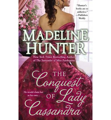 Free The Conquest Of Lady Cassandra Download Pdf Mon Premier Blog