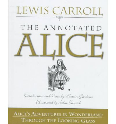 """lewis carrolls bibliography essay Lewis carroll 's classical children's novel"""" the author analyzes carroll's novel """"alice in wonderland another essay on topic lewis carrolls."""