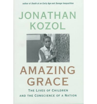 the struggles of the family in the homeless and their children by jonathan kozol