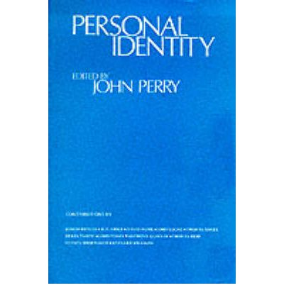What's So Simple About Personal Identity?