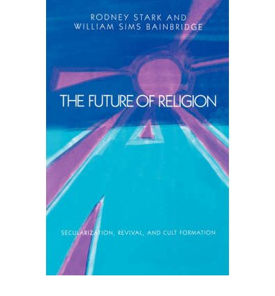 3 the future of religion and 3 data and methods 832 4 demographic characteristics of the religiously   organized religion and the rise of the religiously unaffiliated.