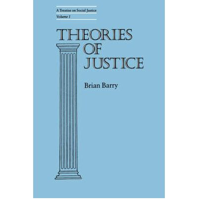 theories of social justice A theory of justice is a work of political philosophy and ethics by john rawls, in which the author attempts to solve the problem of distributive justice (the socially just distribution of goods in a society) by utilising a variant of.