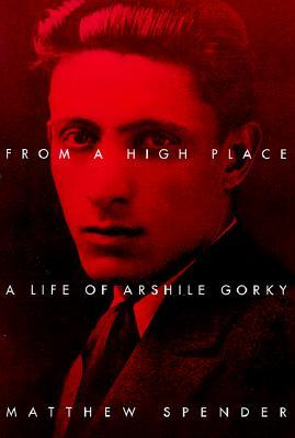 a life history of arshile gorky the eastern turkey painter Karakashian: in search of gorky's grave by meliné adoyan) on or before 1904 [his gravestone states, 1905-1948], in the village of khorkom on lake van (currently, eastern turkey) to an armenian the life of arshile gorky schjeldahl, p (september 8, 2003) self-made man.