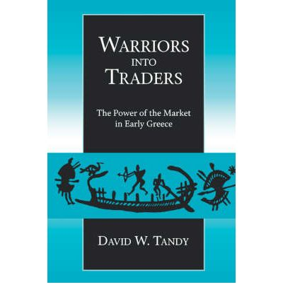 Warriors into Traders