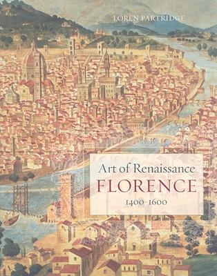 Art of Renaissance Florence, 1400-1600