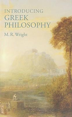 Introducing Greek Philosophy