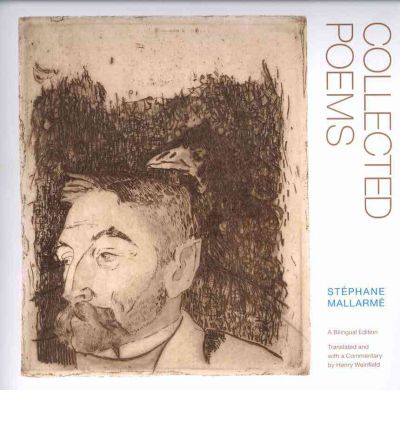 Collected Poems of Mallarme