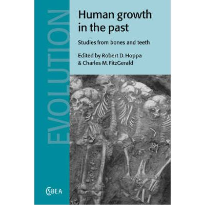 Human Growth in the Past