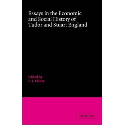 tudor history essay questions General questions who were the tudors when did they rule england why are they so famous what did they accomplish can you give me a brief history of tudor england.