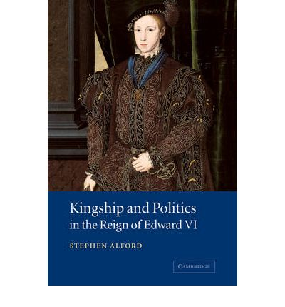 an analysis of the reign of edward vi 'foreign policy in edward's reign was an ignominious failure' to what to extent do you agree with this when analysing the foreign policy of edward vi's reign, it is essential that one recognises that edward was a minor and it was his protectors, the dukes of somerset an northumberland, that were chiefly responsible for england's.