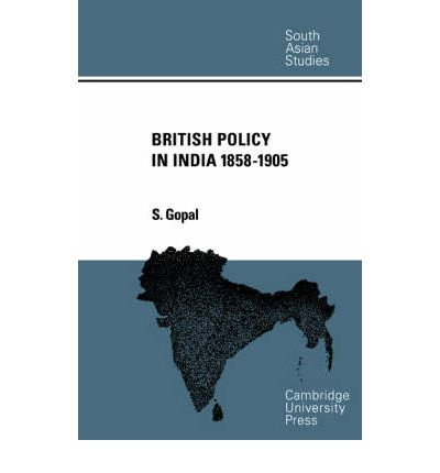 commercial policy of british in india Read this article to learn about the expansion and commercialization of agriculture during the british rule in india: under the british, the condition of the indian peasants deteriorated.