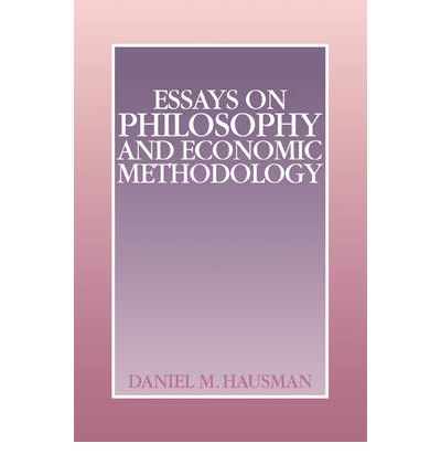 free essays on philosophy Disclaimer: free essays on philosophy posted on this site were donated by anonymous users and are provided for informational use only the free philosophy research paper (a comparison of plato and aristotle essay) presented on this page should not be viewed as a sample of our on-line writing service.