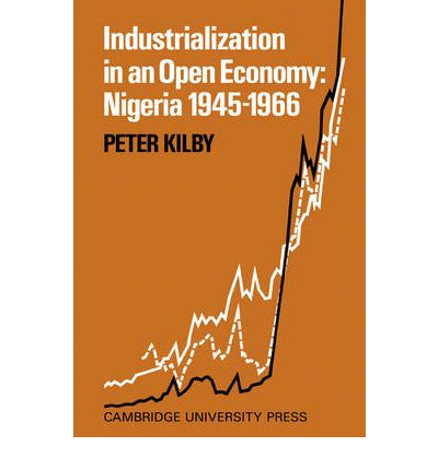 industrialization and the world economy He maintained that europeans' conquest and settlement of the new world depended on the enslavement of millions of black slaves, who helped amass the capital that financed the industrial revolution europe's economic progress, he insisted, came at the expense of black slaves whose labor built the foundations of modern capitalism.