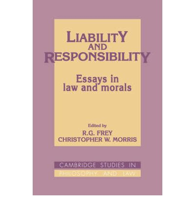 the a g davis essays in law Essays of robert g davis but let's look at the issue purely from the standpoint of law and individual protection.