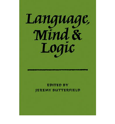 language and logical positivism Logical positivism definition,  mathematics, or philosophy itself, and with such statements of fact deriving their validity from the rules of language.