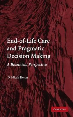 decision making in end of life of newborn care 2 cpso policy statement – decision-making for the end of life purpose the purpose of this policy is to assist physicians in pro-viding medically and ethically appropriate care to.