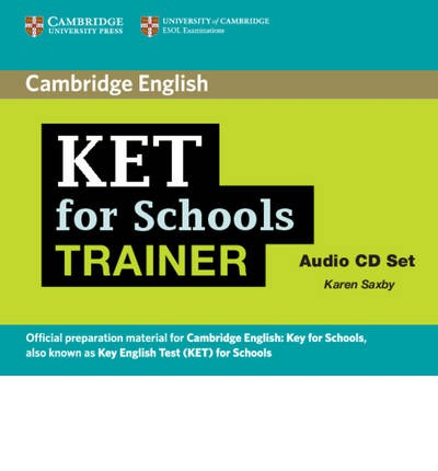 Elt examination practice tests | Ebooks library free download!