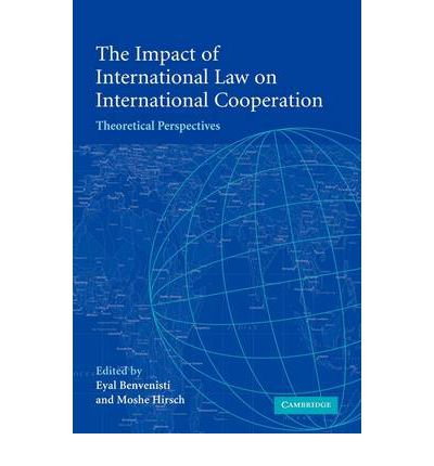 impact of international law on trade Cent generation of free trade agreements containing invest- ment rules1  that  the effect of foreign investment treaties on the domestic legal system may be so   state and a foreign investor under the laws of the host state are also subject to.