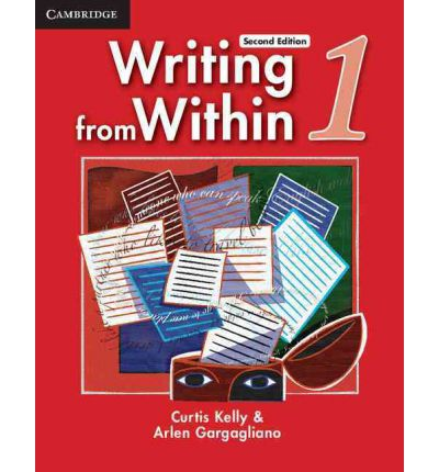 Academic writing a handbook for international students pdf to excel