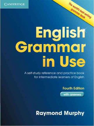 Results book depository english grammar in use book with answers fandeluxe Image collections