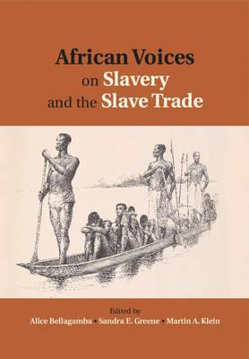 slave trade essay Atlantic slave trade essays: over 180,000 atlantic slave trade essays, atlantic slave trade term papers, atlantic slave trade research paper, book reports 184 990.