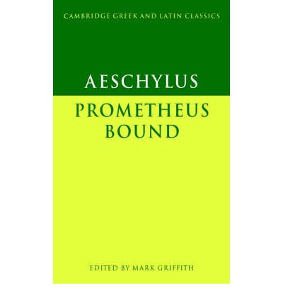 language in aeschylus essay Aeschylus's oresteia touched a chord within francis bacon both in its themes of parental violence and pursuit by the eumenides and in the way aeschylus's poetry communicated in a subconscious emotional levelanalyzing three triptychs, a closer examination is made between the works.