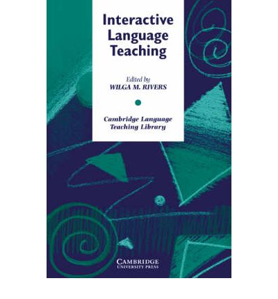 interactive methods of teaching english Using pbl and interactive methods in teaching subjects in medical education  nadiia demikhova sumy  (in english) 3 andrushchenko v.