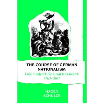 the history of german nationalism in the 20th century After the unification of germany in 1871, the german empire attained a  the  history of europe in the twentieth century can be described as a.