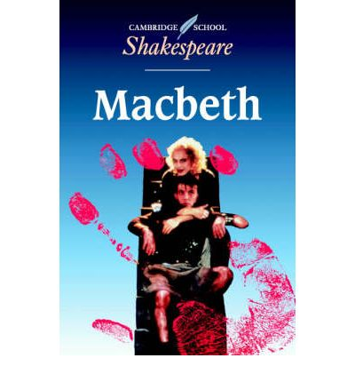 the unknown element in the play macbeth by william shakespeare Macbeth is a play written around 1606 by william shakespeare shakespeare was writing for the theatre during the reigns of queen elizabeth i and king james i the plays he wrote around the time queen elizabeth was in control such as midsummer night's dreams contain themes of confidence, happiness and love.