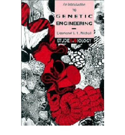 Genetic pdf engineering to introduction an