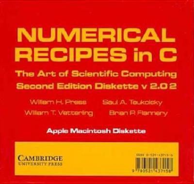 Numerical Analysis Book Pdf