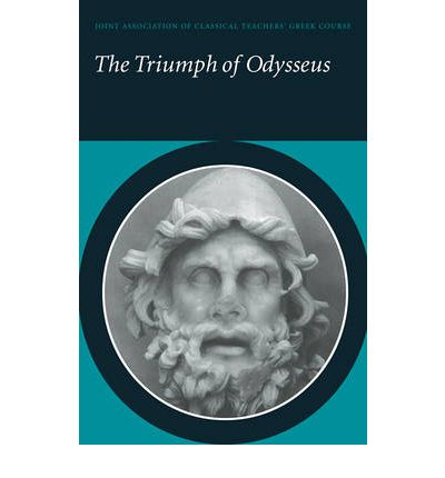 The Triumph of Odysseus