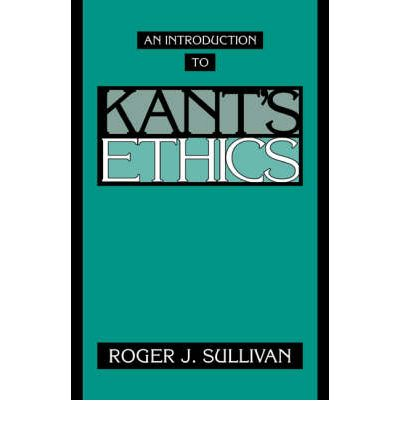kants ethics Kant argues that we cannot will that no one ever help anyone else first, a will, by definition, wills its ends (goals) second, to truly will the ends, one must will the.