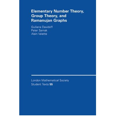 Elementary Group Theory 113
