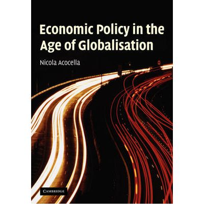literature in the age of globalisation Education in the age of globalisation print  the theory regarding the social role of education in the development literature is much richer and more subtle.