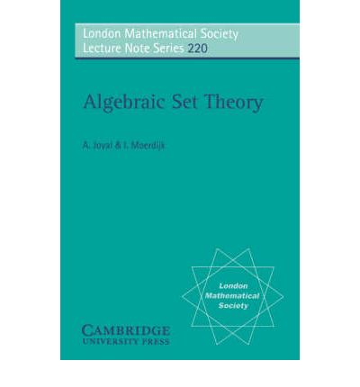 Set theory | Ebooks free download site!