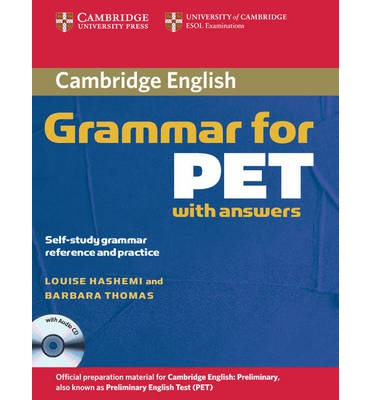 Ielts to pdf cambridge up step