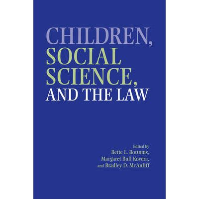 social sciences and law