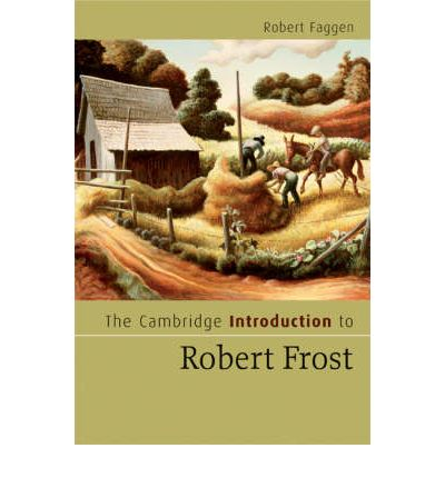 a reading report on to earthward by robert frost
