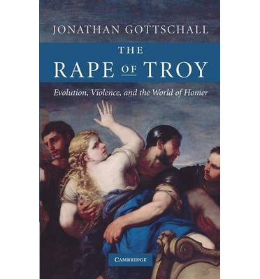 The Rape of Troy