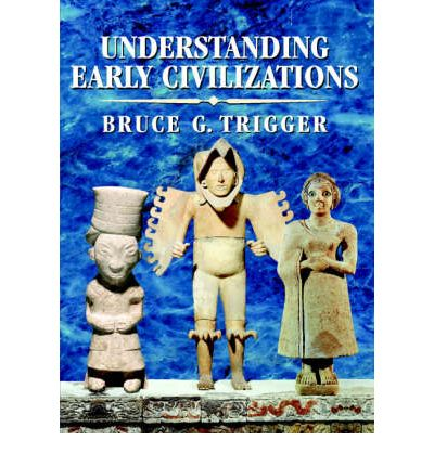 Understanding Early Civilizations