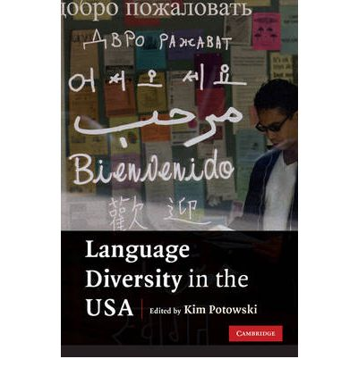 language diversity Why do some people stick to their dialect, but others give it up when they move to  the city should you try to support language diversity.
