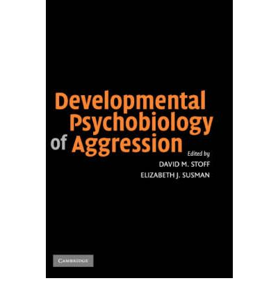 development of aggression Download citation on researchgate | development of aggression | theories and empirical findings regarding the development of aggression have included advances in.
