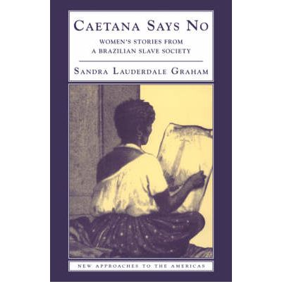 caetana says no Sandra lauderdale graham is the author of caetana says no (329 avg rating,  87 ratings, 4 reviews, published 2002), house and street (366 avg rating, 35.